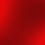 【エロGIF】 ※ヌキすぎ注意※ 吉沢明歩がおマンコおっぴろげてるGIF画像がエロすぎw